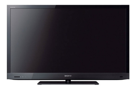 Tv Led 32 3d Sony Bravia / Full Hd / Conversor Digital