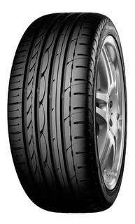 Neumático Yokohama 235 50 R17 100w Advan Sport V103