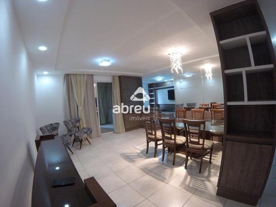Apartamento - Pitimbu - Ref: 7805 - V-819869