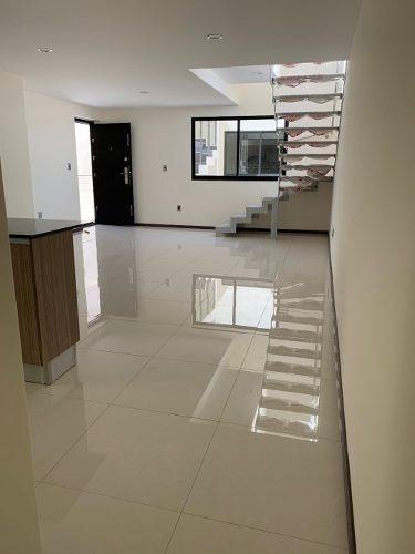 Penthouse Narvarte Del. Benito Juarez Nuevo 170m2 Roof Pri