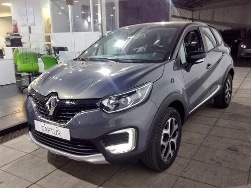 Renault Captur Zen 2021 0 Km Tasa 12,9% (jp)
