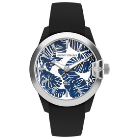 Relógio Mormaii Luau Feminino Mo2035in/8p