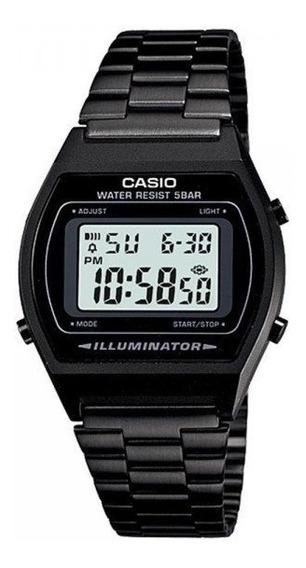 Relógio Casio B640wb-1adf