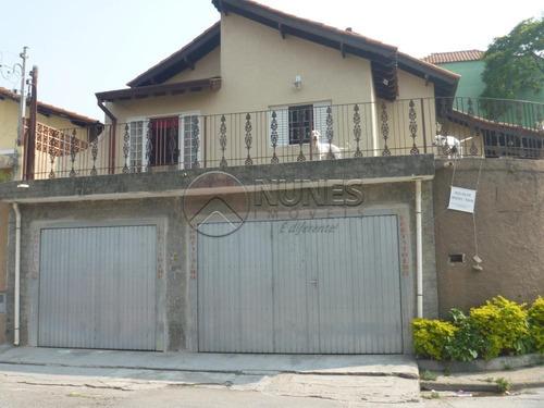 Casas - Ref: V420251