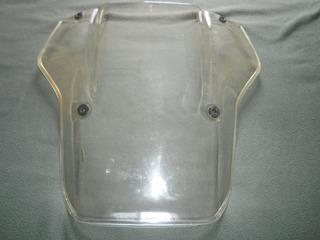 Parabrisas Original Para Motocicleta Bmw R 100