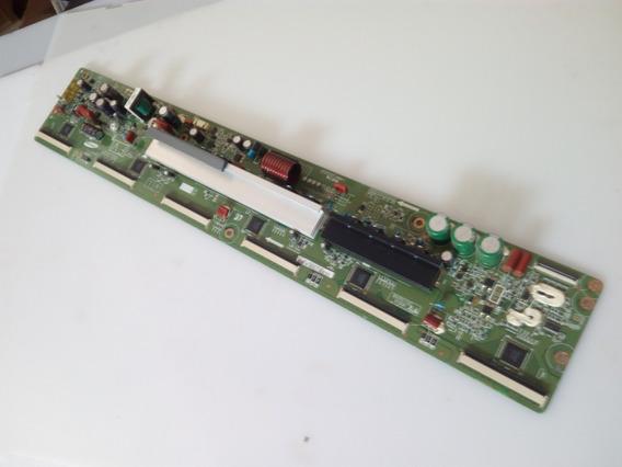 Placa Inverter Tv Plasma Samsung Pl51f4000ag