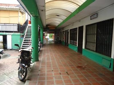 Local Barrio El Guabal