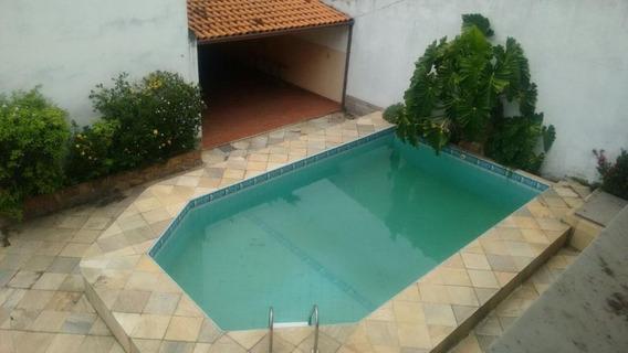 Casa Em Fonseca, Niterói/rj De 250m² 3 Quartos À Venda Por R$ 850.000,00 - Ca215829