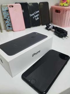 iPhone 7 | 128 Gb