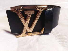 Cinturón Louis Vuitton Cod 11