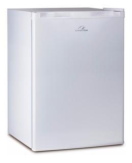 Refrigerador 2.6 Pies Cubicos Mini Congelador Refri
