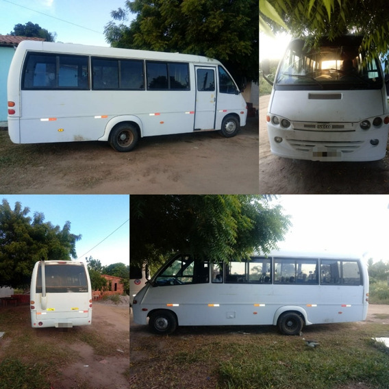 Iveco Iveco Fratel On