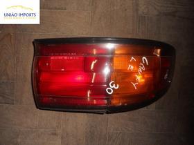Lanterna Traseira Camry 95 Lado Esquerdo