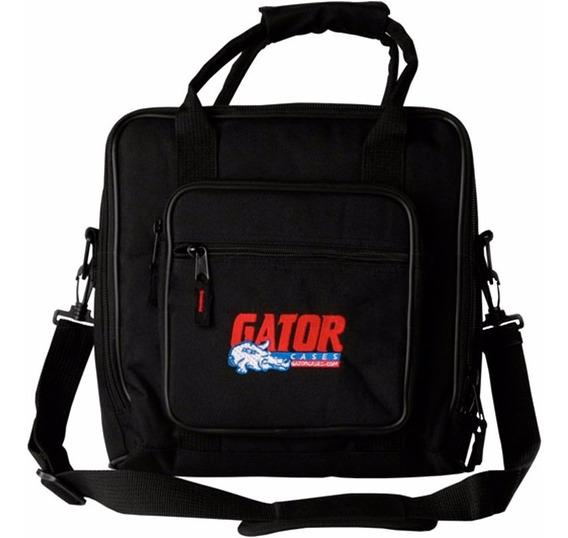 Case Bag Mesa Som Behringer Yamaha Arcano 12 X 12 Gator