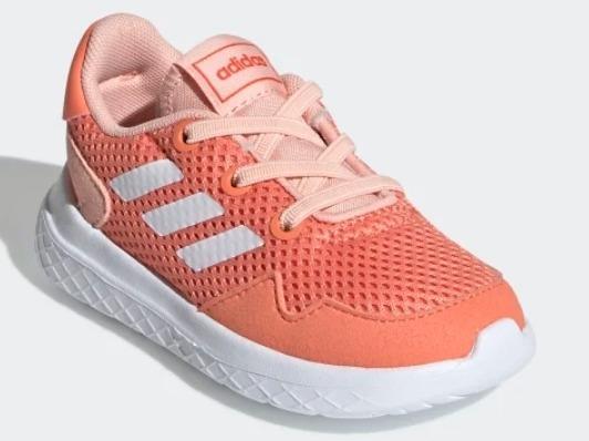 Tenis adidas Ef0546
