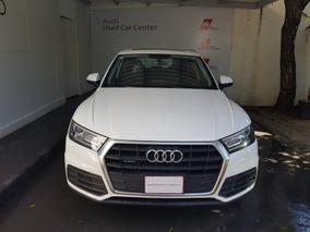 Audi Q5 2.0 Tfsi Dynamic 252 Hp