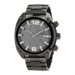 Relógio Masculino Diesel Dz 4224 Original Na Caixa