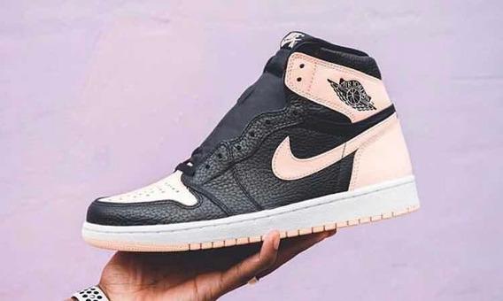 Tênis Nike Jordan 1