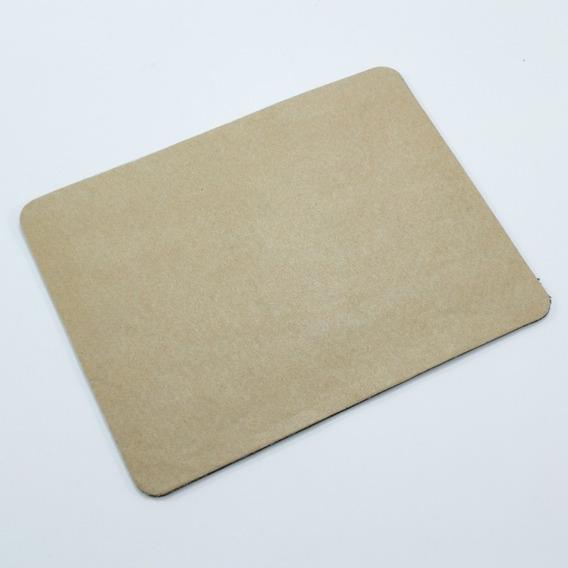 5 Espatulas De Feltro Anti Risco Para Envelopamento Adesivos