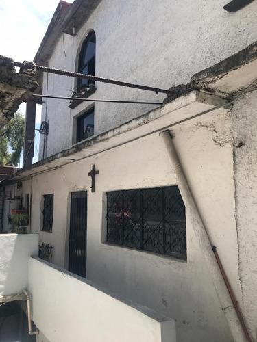 Imagen 1 de 14 de Casa San Jose De Los Leones, Excelente Tamaño.