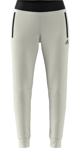 Pantalon adidas Dama W Id Stadium Pt Athletics Dp3903