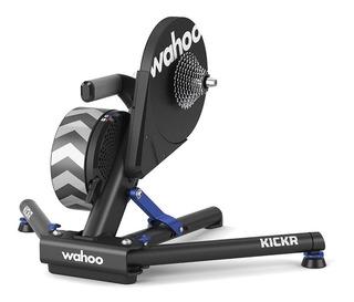 Kikr Power Entrenador Inteligente Para Ciclismo Wahoo