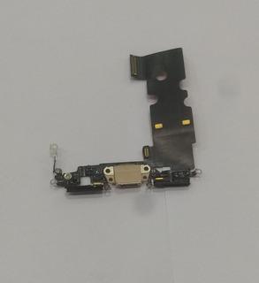 Flex Ou Manta De Carregamento iPhone 8 Testado Com Garantia