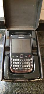 Blackberry Curve 9300 Para Reparación.Envío Gratis En Caba