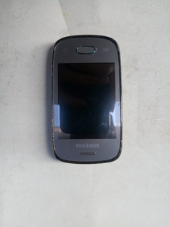 Celular Galaxy Pocket Neo - Com Defeito