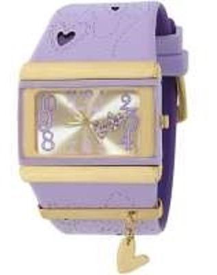 Relógio Mormaii Feminino 2035aao/8g Original Barato
