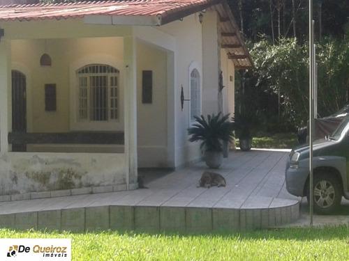 Imagem 1 de 21 de Chácara Em Itanhaém Localizada No Jardim São Fernando A 30 Minutos Ate A Praia ! 10 Km De Carro ! - 0969 - 68228749