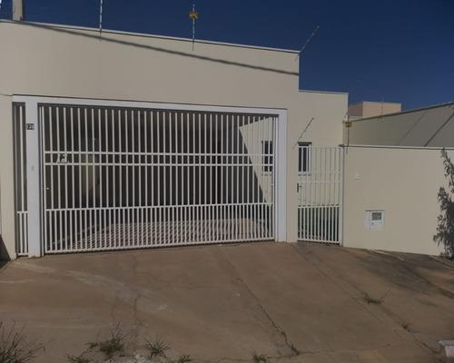 Casa - Ca00723 - 3362797