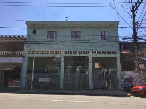 Casas - Ref: V880661
