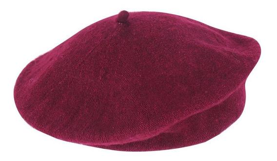 Niños Sombrero Vintage Boina Gorra Redonda Suave Cómodo Somb