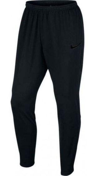 Calça Masculina Nike Dry Pant 839363-010   Katy Calçados
