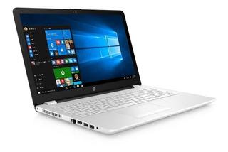 Laptop Hp Pavilion 14-bs012la 14 Ci3-600 4gb,1tb