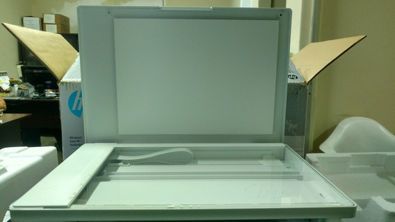 Impressora Hp Laser Jet Pro Mfp M130 Nw