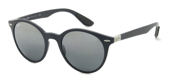Ray Ban Rb4296 6332/88 50 - Lente 50mm