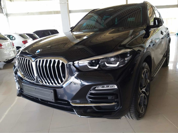 Bmw X5 3.0 Xdrive30d (us) 5p 2019