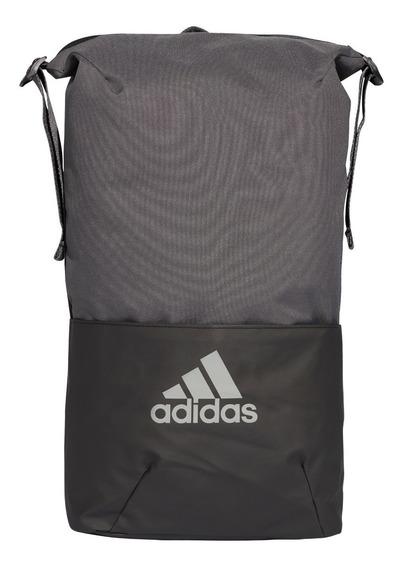 Mochila adidas Core Z.n.e Training