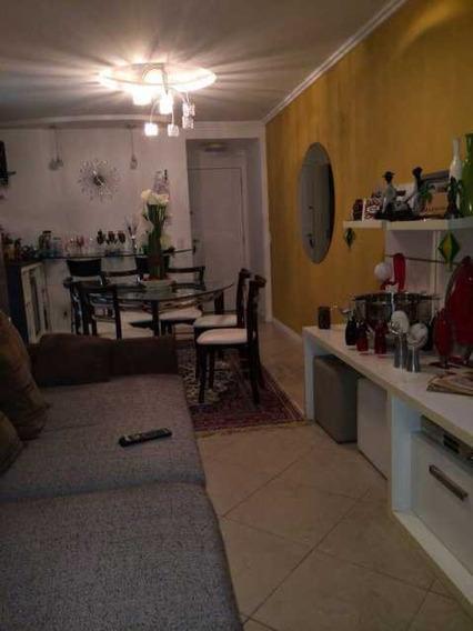 Apartamento-locação-freguesia (jacarepaguá)-rio De Janeiro - Frap21267