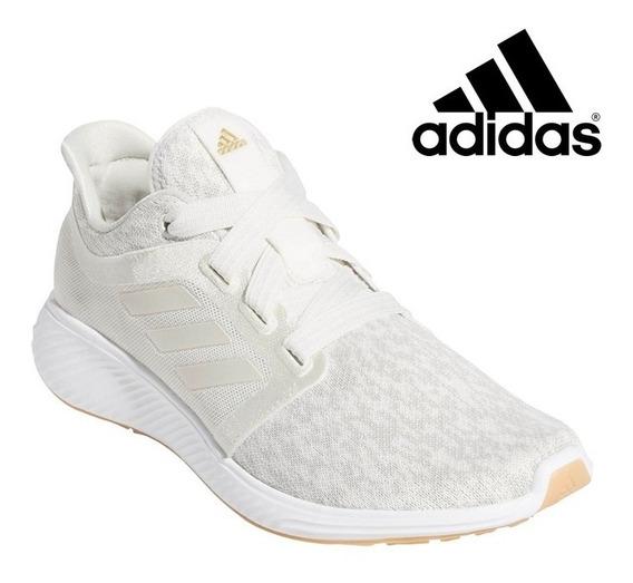 Zapatillas Adi Edge Lux 2 W -sagat Deportes-d97112
