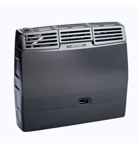 Calefactor Volcan 5700 Cal Tbu 46412vn - Aj Hogar