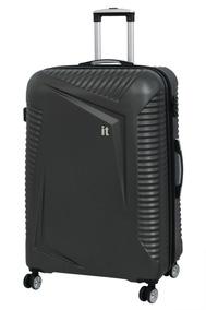 It Luggage Maleta 29 Outlook Gris Oscurol 16-2325-29go