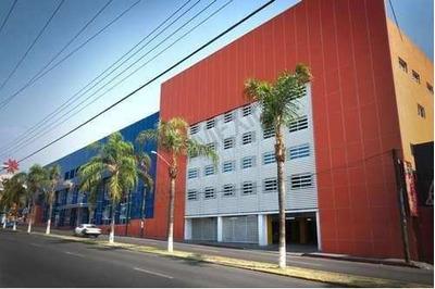 Locales En Renta, Cuernavaca, Morelos, Teopanzolco, Avenida Principal, Comercial.