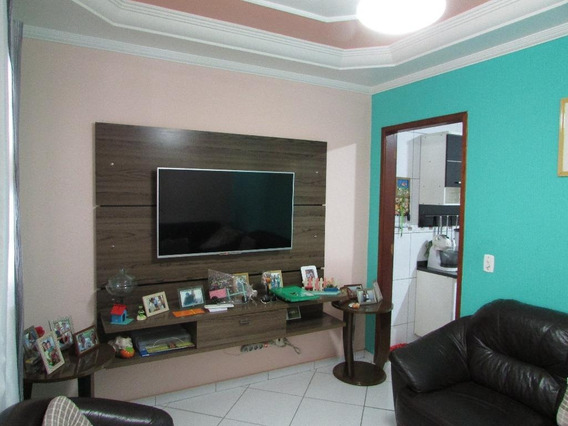 Casa Residencial À Venda, Vila Sônia, Piracicaba. - Ca1234