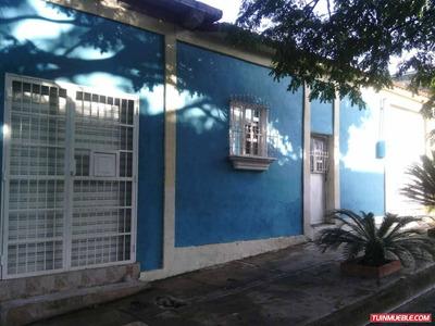 Casas En Venta 04124520979