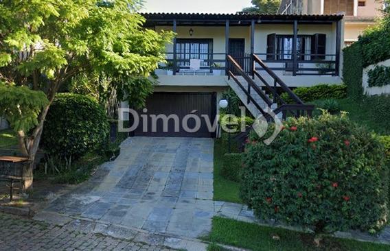 Casa - Ipanema - Ref: 20817 - V-20817