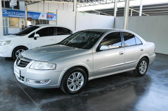 Renault Scala 2011 2011
