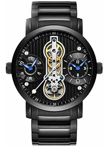 Carnival Men S Steampunk Design Automatic